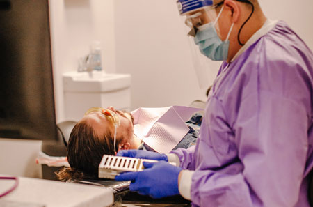 Cosmetic dentistry in El Paso, TX - Dentist Near Me